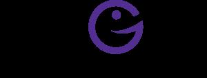Just Grin logo