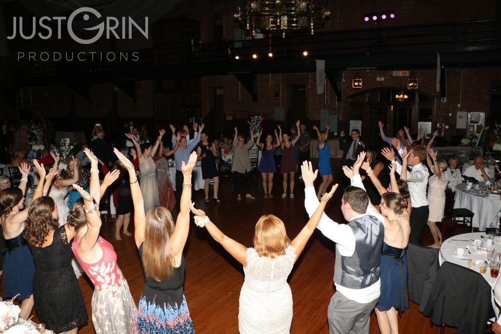 circle_dance_floor
