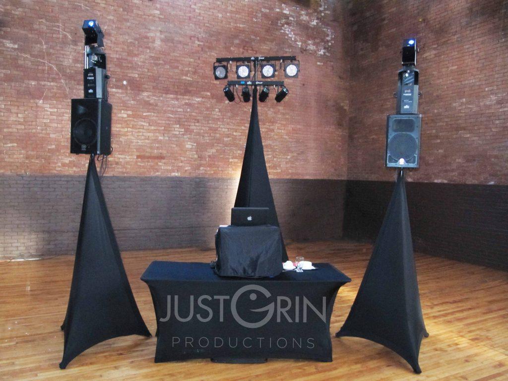 dj__lighting_setup_at_chatham_armoury