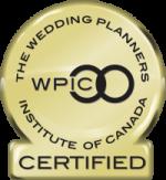 WPIC-_Logo-e1463754407948